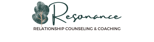 Relationship Counseling & Coaching